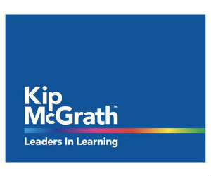 Kip McGrath Education Centre- Luton North