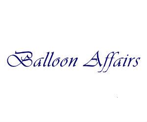 Balloon Affairs