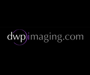DWP Imaging