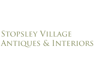 Stopsley Antiques