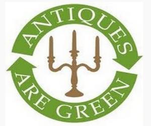 Mannuccis Antiques Emporium