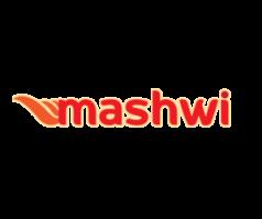Mashwi