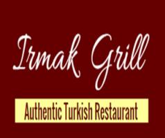 Irmak Grill