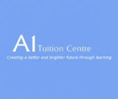 A1 Tuition Centre