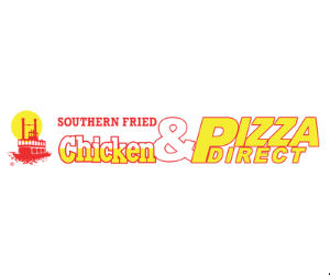 Southern Fried Chicken & Pizza Direct