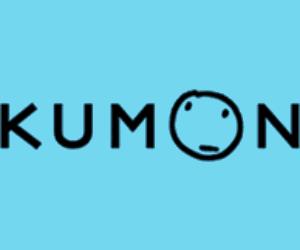 Kumon- Luton Leagrave