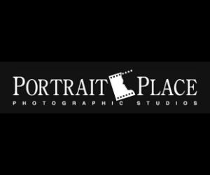 Portrait Place