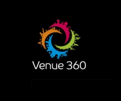 Venue 360