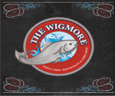Wigmore Fish & Chips